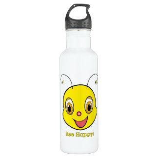 YouBee™ Stainless Steel Water Bottle