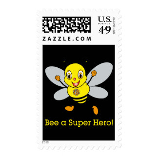 YouBee® Stamps