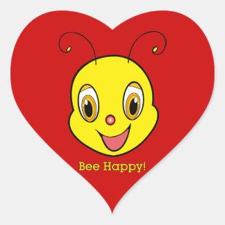YouBee® Stickers