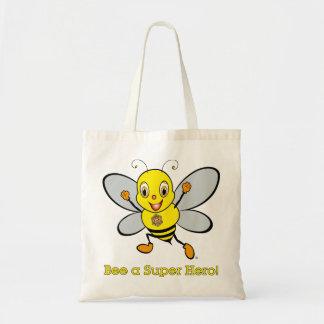 YouBee™ Tote Bag