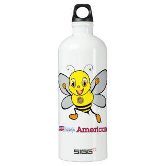 YouBee™ Water Bottle