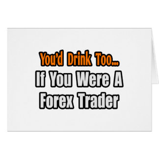 Forex exchange card