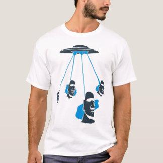 yoUFO T-Shirt