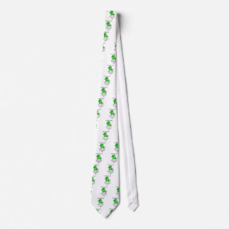Youll be sorry - baby dragon tie