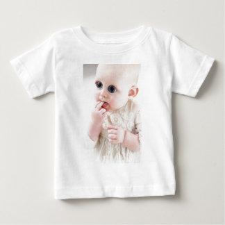 YouMa Alien Baby 1 Tee Shirt