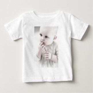 YouMa Baby 1 Tee Shirt