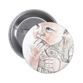 YouMa Baby 2 Pins