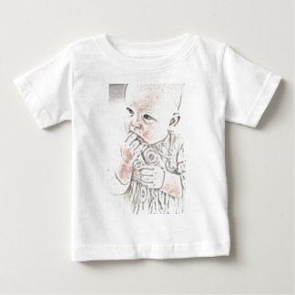 YouMa Baby 2 Shirt