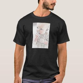 YouMa Baby 2 T-Shirt
