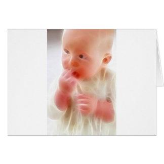 YouMa Baby 4 Card