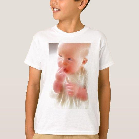 YouMa Baby 4 T-Shirt