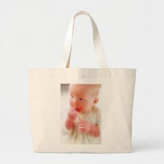 YouMa Baby 4 Tote Bags