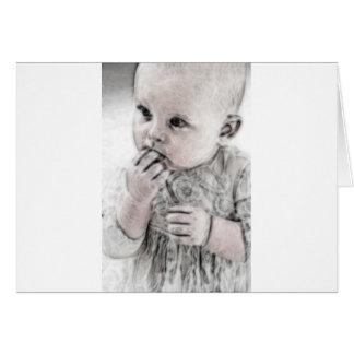 YouMa Baby 5 Card