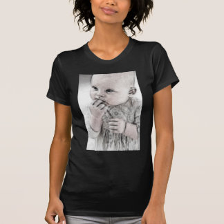 YouMa Baby 5 Shirt