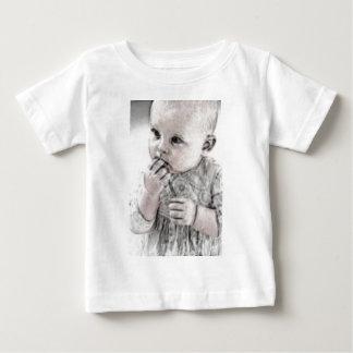 YouMa Baby 5 Tee Shirt