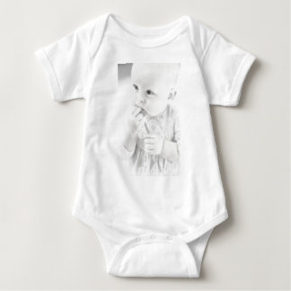 YouMa Baby 6 Baby Bodysuit