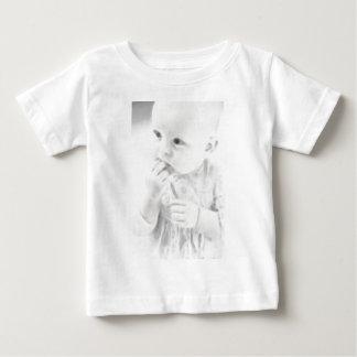 YouMa Baby 6 Baby T-Shirt
