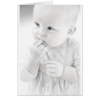 YouMa Baby 6 Card