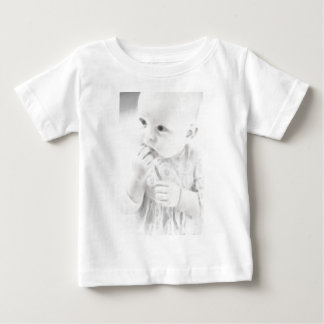 YouMa Baby 6 Infant T-shirt