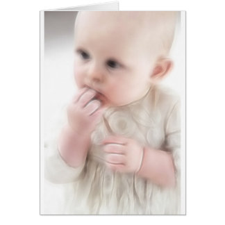 YouMa Baby 9 Card