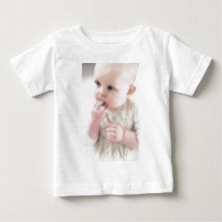 YouMa Baby 9 Infant T-shirt