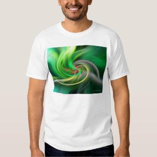 Young Assassin Bug T-Shirt