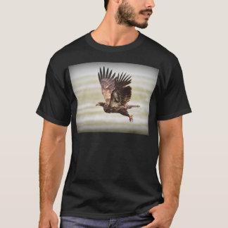Young Bald Eagle T-Shirt