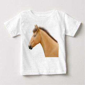 Young Bay Colt Infant T-Shirt