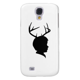 Young Buck Samsung Galaxy S4 Cases