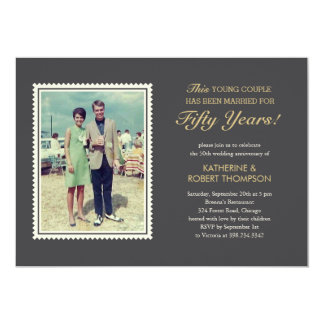 Surprise Gift For Parents Wedding Anniversary : 30th Wedding Anniversary Invitations & Announcements Zazzle