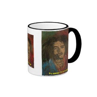 young dread mugs