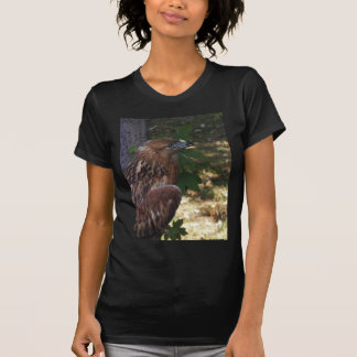 Young Eagle T-Shirt
