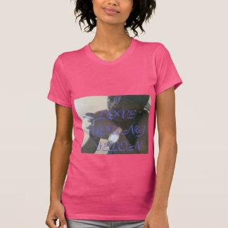 YOUNG FELON STREET TEAM (LADIES) T-Shirt