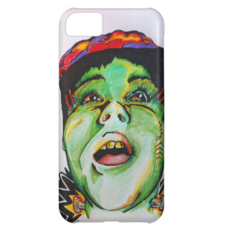 Young Frankenstein Case For iPhone 5C