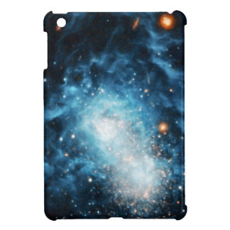Young Galaxy Case For The iPad Mini