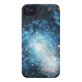 Young Galaxy iPhone 4 Covers