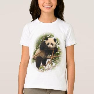 Young giant panda T-Shirt