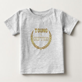 Young&Gifted T Shirt