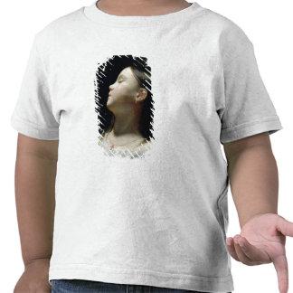 Young Girl Sleeping, 1852 T Shirt