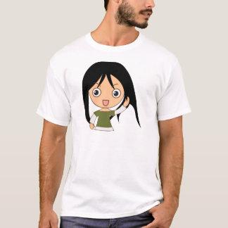Young girl T-Shirt