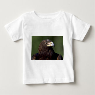 Young golden eagle tshirts