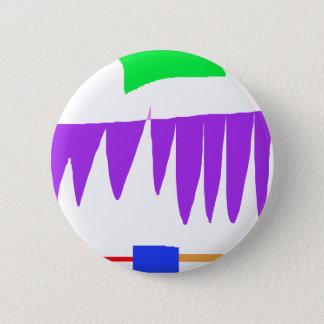 Young-Gradually Button