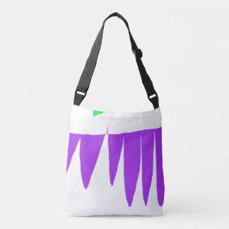 Young-Gradually Crossbody Bag