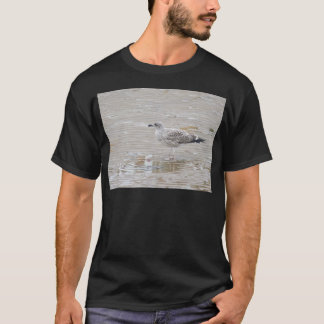 Young Gull T-Shirt