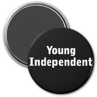 Young Independent Magnets