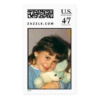 young jeni postage
