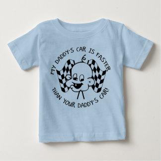Young Kustoms T-Shirt - Infant Boy