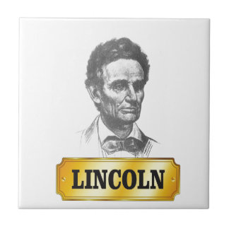young lincoln ceramic tile