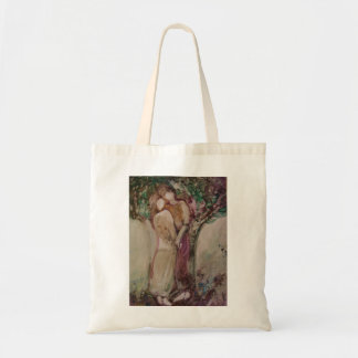 """Young Love"" Tote"