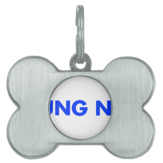 young-navy-blue.png pet ID tags